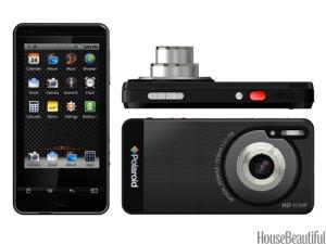 hbx-andorid-powered-digital-camera-0612-techsupport03a-lgn