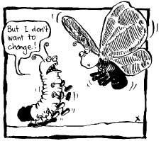 im-op-hciiml-change-cartoon