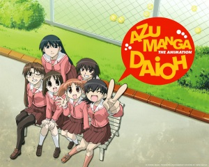 azumanga-daioh-the-animation