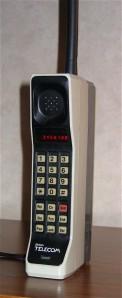 DynaTAC8000X-900-90