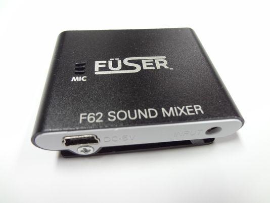 1378919590000-fuser