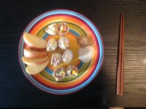 finished_sushi