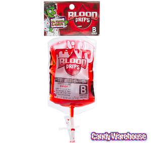 cherry-liquid-candy-blood-bags-127135-im2