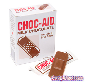 chocolate-first-aid-bandages-130404-box
