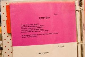 corndip_recipe