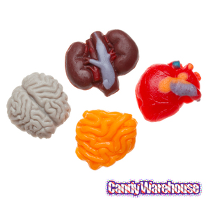 gummy-internal-organs-candy-131251-w