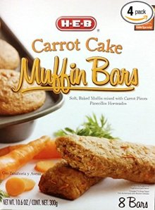 muffin bars c