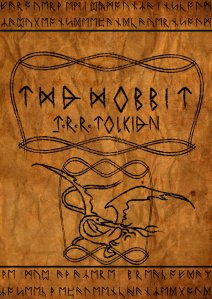 the_hobbit__book_cover_designs__smaug__by_simdoug-d6t91c8