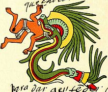 220px-Quetzalcoatl_telleriano